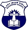 Lady Ibiam Girls' Secondary School